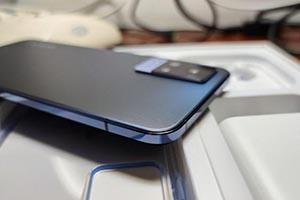 vivo S9(12G+256G)以旧换新卖多少(2021回收报价)