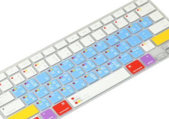 截屏快捷键电脑键盘,台式电脑截屏有哪些常用的快捷键