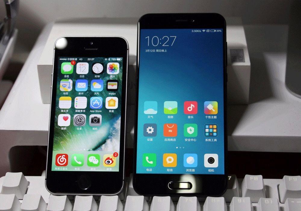 換換回收:手機買了一年后現在還能值多少錢