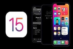 iphone新功能:iOS15可以支持调整照片的日期和时间