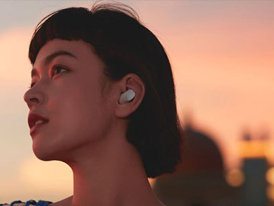 红米发布Redmi Airdots 3 Pro降噪耳机,预售价仅299元