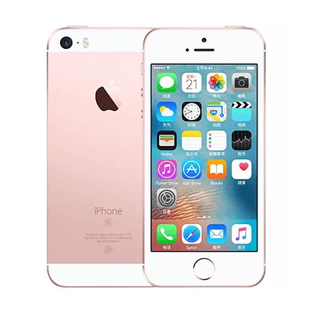 蘋果 iPhone SE