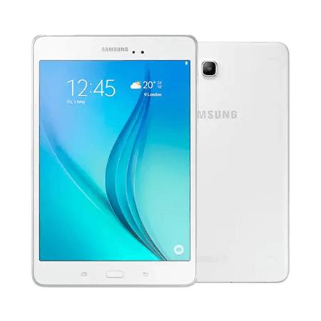 三星Galaxy Tab A 8.0(T350/T355/T357)