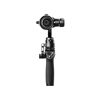 全新机 灵眸 Osmo Pro 手持云台相机套装