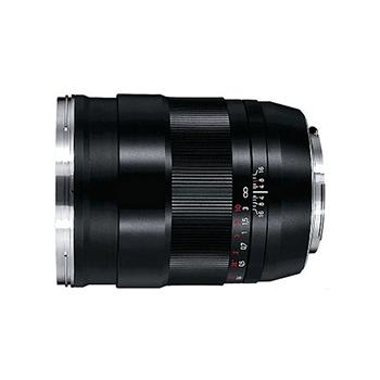 全新机卡尔·蔡司Distagon T* 35mm f/1.4 ZF.2