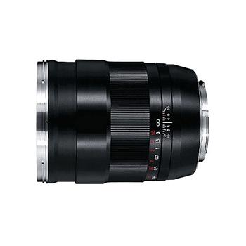 全新机 卡尔·蔡司Distagon T* 35mm f/1.4
