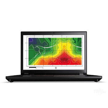 全新机联想ThinkPad P70 系列 32GB及以上|8G独立显卡|Intel 非酷睿 i 系列