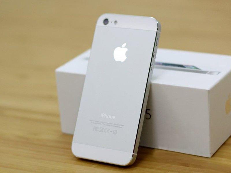 苹果手机回收