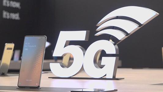 5G手机回收价格