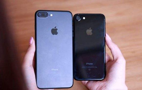 新手机回收
