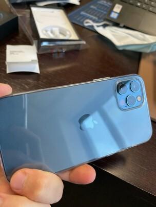 回收平台对比:亲测iPhone12 Pro手机回收价