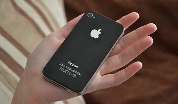 手机回收隐私安全