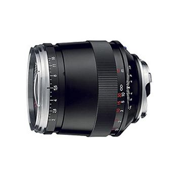 全新机卡尔·蔡司SONNAR T* 85mm f/2 ZM手动镜头 不分版本