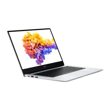 全新机 荣耀 MagicBook 14 SE 2020款