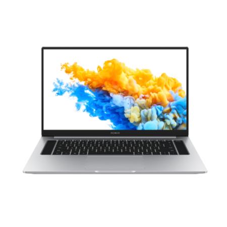 全新機 榮耀 MagicBook Pro 2020