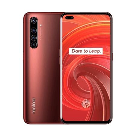 realme X50 Pro(5G版) 大陆国行|12G+256G