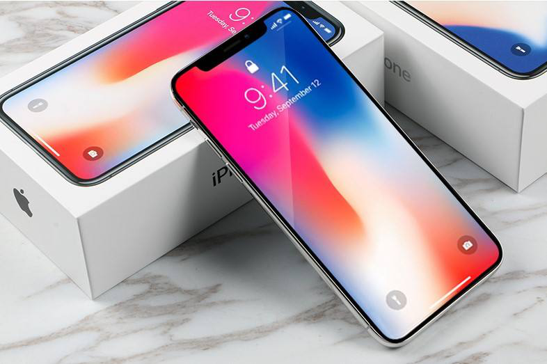 苹果手机估价