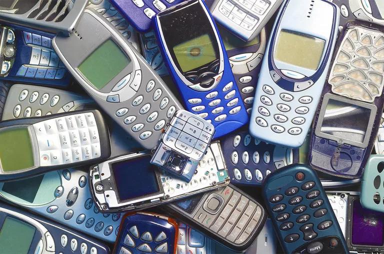手機回收平臺