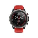 全新機 AMAZFIT 智能運動手表3