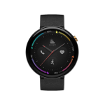 全新機 AMAZFIT 智能手表2