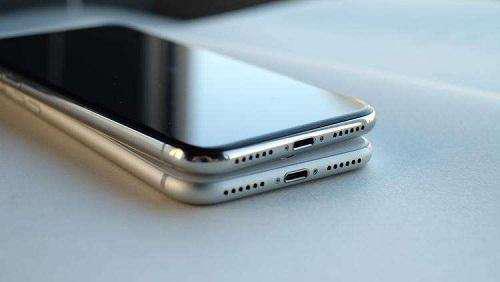 二手手机估价