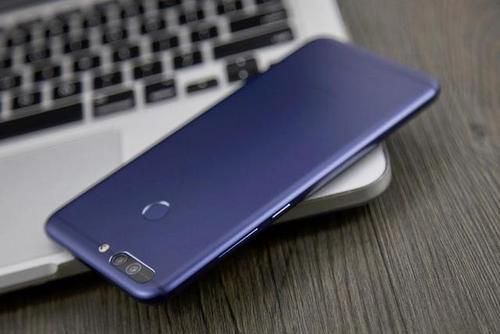 二手手机回收