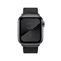 Apple Watch Hermès (Series 5)