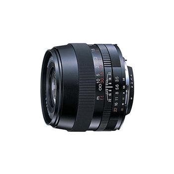 福伦达APO-LANTHAR 90mm F3.5 SL II Close Focus(尼康口) 不分版本
