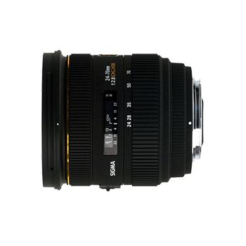 适马MACRO 70mm f/2.8 EX DG 不分版本