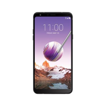 LG Stylo 4 2G+32G 紫色