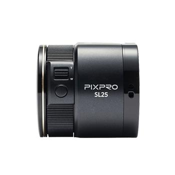 柯達PixPro SL25