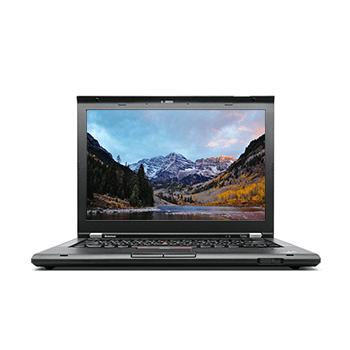 联想ThinkPad T530i Intel 酷睿 i3 3代|8GB|2G以下独立显卡
