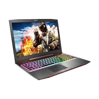火影 地狱火X5 系列 固态硬盘240GB-288GB|机械硬盘500GB-1TB