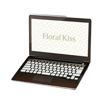 富士通 Floral Kiss(CH55) 系列 4GB-6GB