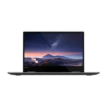 联想 YOGA 720 13寸 系列 Intel 酷睿 i7 8代 16GB-18GB