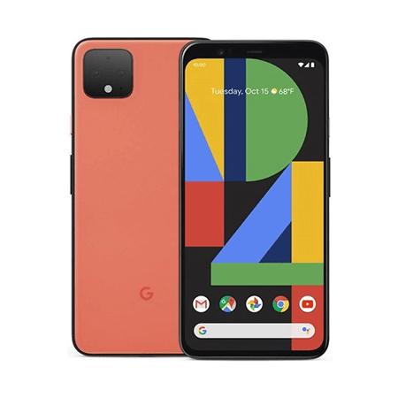 谷歌 Pixel 4 6G+128G