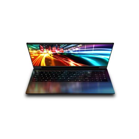 格莱富 SU53 Intel 酷睿 i3 5代