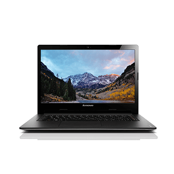 联想S400 Intel 酷睿 i7 3代 16GB-18GB 2G独立显卡