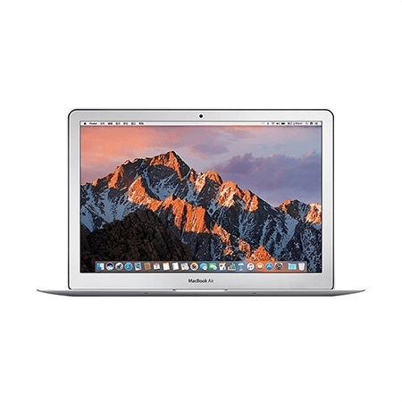 蘋果 16年 13寸 MacBook Pro 3.3GHz Intel Core i7|16GB|Intel Iris Graphics 550