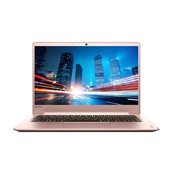 联想 IdeaPad 710S 系列 Intel 酷睿 i7 7代 16GB-18GB