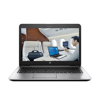 惠普 EliteBook 828 G3 系列 Intel 酷睿 i7 6代|16GB-18GB