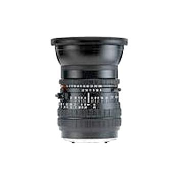 哈苏CFE 40mm f/4 IF 不分版本