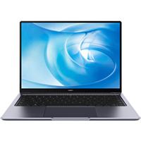 華為 MateBook 14 2020款 16GB|3G獨立顯卡|Intel 酷睿 i7 10代