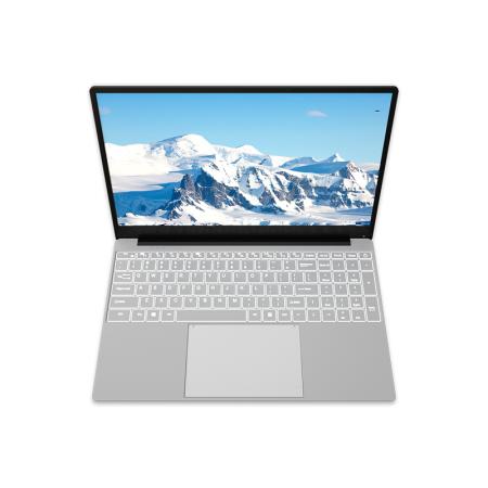 天宝T-bao X8S 系列 Intel 酷睿 i3 5代