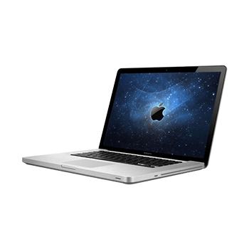 苹果 13年 15寸 MacBook Pro