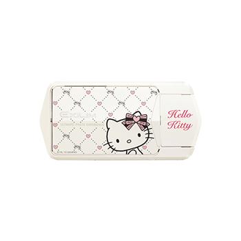 卡西欧TR200(Hello Kitty-2限量版) 不分版本