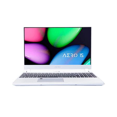 技嘉 NewAero 15 系列 Intel 酷睿 i9 9代 32GB及以上 NVIDIA GeForce RTX 2080