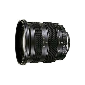 图丽AF 19-35mm f/3.5-4.5(佳能卡口 不分版本