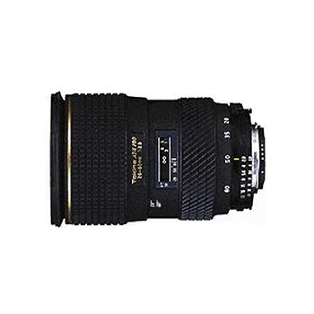 图丽AT-X 280 AF PRO AF 28-80mm f/2.8(尼康卡口) 不分版本