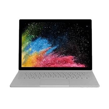 微软 Surface Pro 2 固态硬盘512GB
